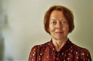 Vibeke Arildsen