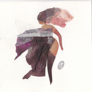 purple-dance