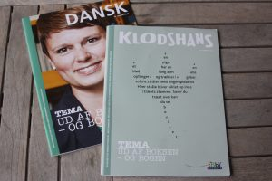 klods-hans-3-2016
